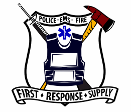 First Response Supply Inc.