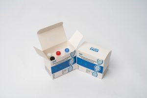 BGI RT-PCR COVID-19 TEST KIT HEALTH CANADA APPROVED